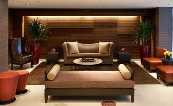 interior design companies in new york